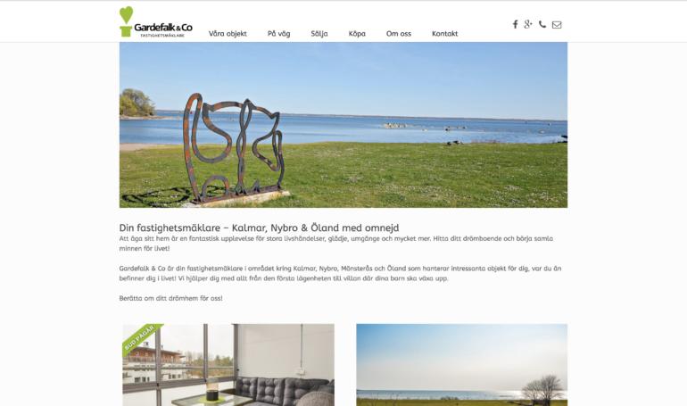Gardefalk   Co Mäklarbyrå i Kalmar – Adbite a7ffbdd299806